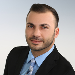 Cihan Egin's profile picture
