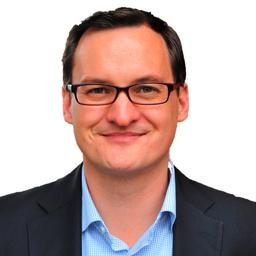 Stefan Lemper - Digital Transformation Partners - München