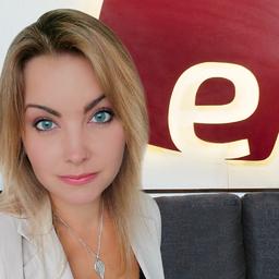 Juliane A. Geist's profile picture