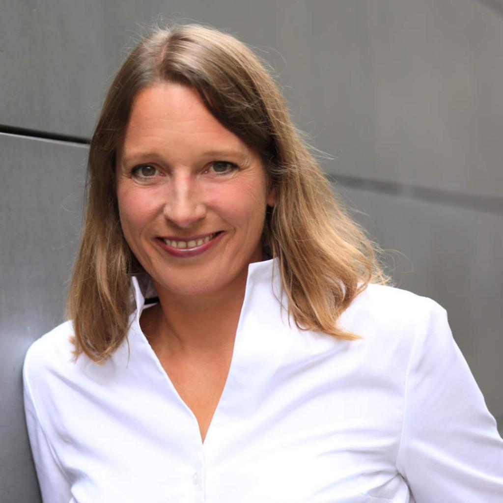 Silvia Dufils's profile picture