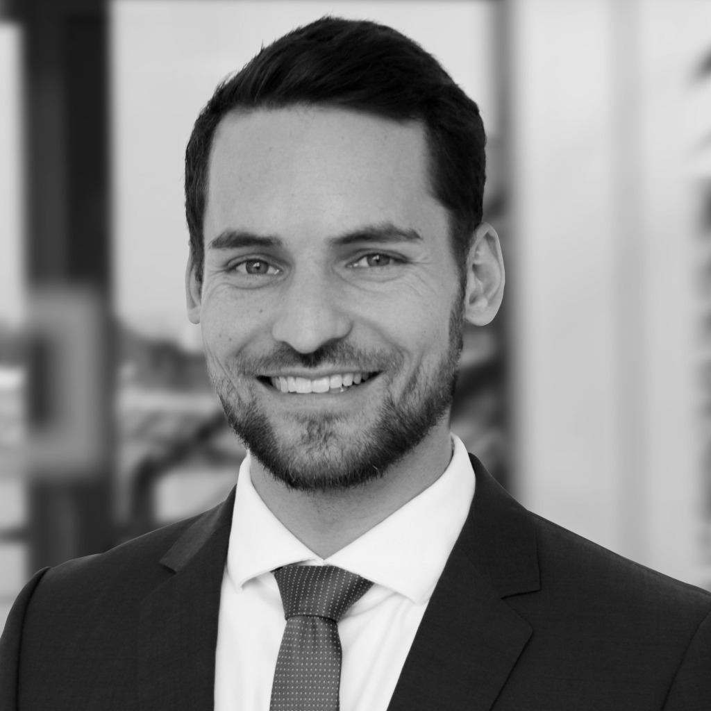 Mirko Engelhard's profile picture