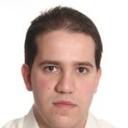 Alfonso Cebrián Hernández - Braunschweig