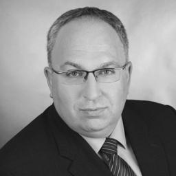 Dr. Joachim Lamp