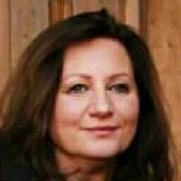 Krisztina Buch's profile picture