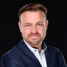 Michael Bauseler