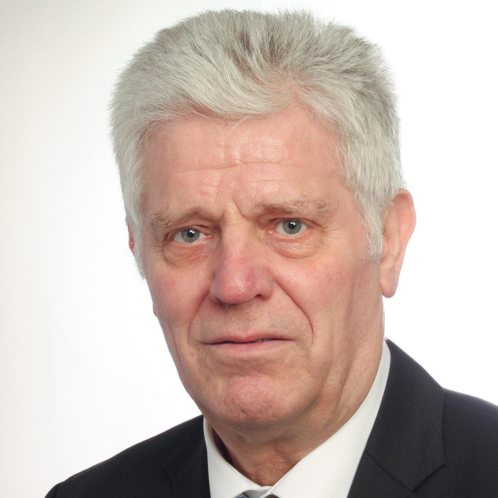 <b>Andreas Dressler</b> - Leiter Vertrieb Österreich, Slowenien, Ungarn - Hiwin ... - norbert-kr%C3%B6ger-foto.1024x1024