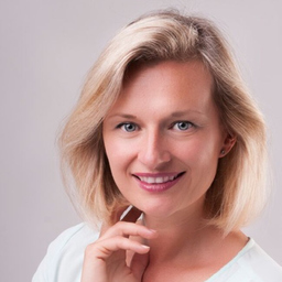 Mag. Bettina Wimmer - Klinikum der Univ. München Großhadern, Herzch. Klinik u. Poliklinik, Forschung - München und nähere Umgebung