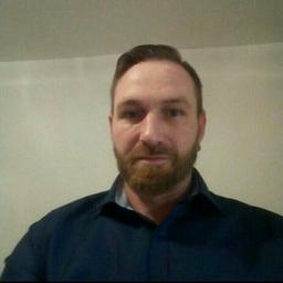 Sven Gagelmann's profile picture