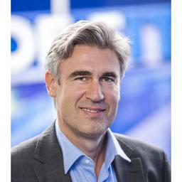 Dieter Gartner - EagleBurgmann Germany GmbH & Co. KG - Eurasburg