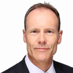 Christof Born's profile picture