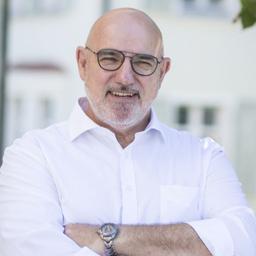 Uwe Glomb - Neu-Kundengewinnung durch Online-Marketing | Consulting | Umsetzung - Bielefeld