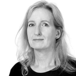 Daniela Röcker - Kultur-Komplizen | Unternehmenskultur in neuen Arbeitswelten - Stuttgart