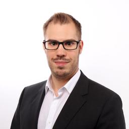 Markus Messner - Fonds Finanz Maklerservice GmbH - München