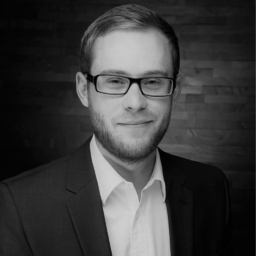 Philipp Ellrich's profile picture