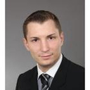 Stefan Appel - Brühl