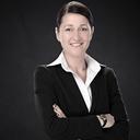 Yvonne Schulz - Winnenden