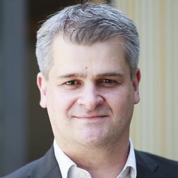 Stevan Timotijevic