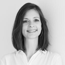 Silvia von Baum's profile picture