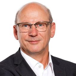 Rudolf Thieme's profile picture