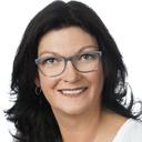 Bianca Hartmann - Neusiedl am See