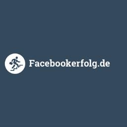 Rita Kowalski - Facebookerfolg.de - Gröbenzell