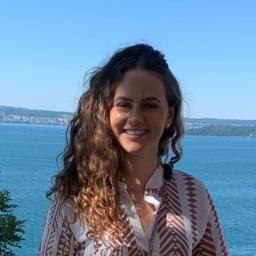 Marlene Schenker's profile picture