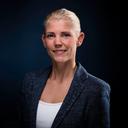 Christina Winkler - Freilassing
