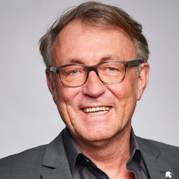 Andreas Herden - Netgate Informationstechnologie - Bielefeld