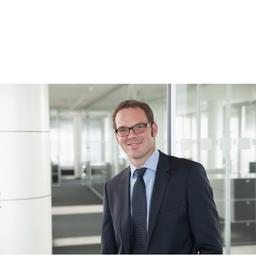 Andreas Romankiewicz - Dextro Energy GmbH Co. KG (Tochterges. der Zertus GmbH) - Krefeld