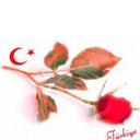 Onur Kaya - istanbul