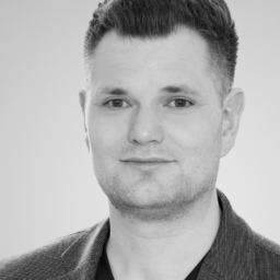 Holger Grimm