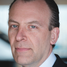 Dirk-Hagen Macioszek - Rechtsanwalt D.-H. Macioszek - Hamburg