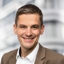 Matthias Albert - Heilbronn