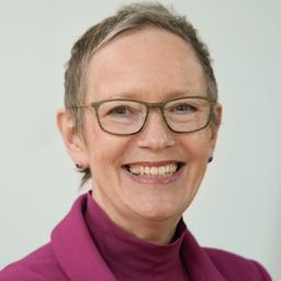 Ulrike Rösner