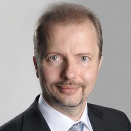 Dr. Frank Schliep