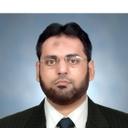 Muhammad Faisal - KARACHI