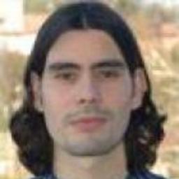 Luis Pena Morandeira - Universidad de Vigo - Uvigo.TV - Vigo