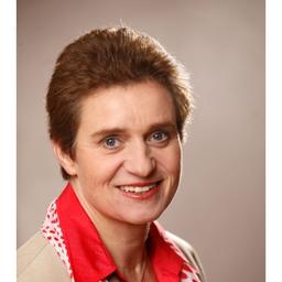 Dr Annette Tschmarke - EACON - Schelklingen