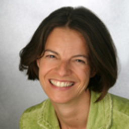 Ilona Jarabek's profile picture