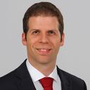 Steffen Anders - Wertheim