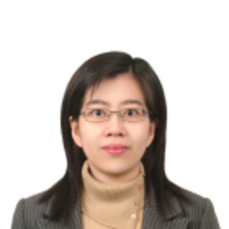 Yu-Li Chang's profile picture