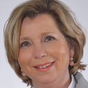 Gabriele Stein - Monheim