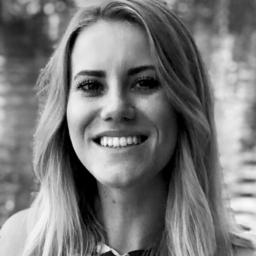 Lea Vanessa Eckhardt - die medienakademie Hamburg - Hamburg