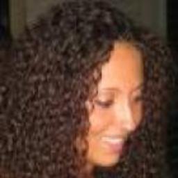 MARA ABBRACCIAVENTO's profile picture