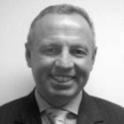 Kevin Wallis - AIMS International Talent Acquisition & Talent Management Worldwide - North Sydney