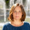 Julia Kessler - Frankfurt am Main