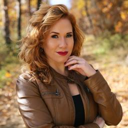 Nina Nowak's profile picture