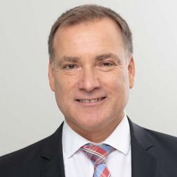 Dr Dietmar Laß - Fraunhofer-Gesellschaft – Forschungsfabrik Mikroelektronik Deutschland - Berlin