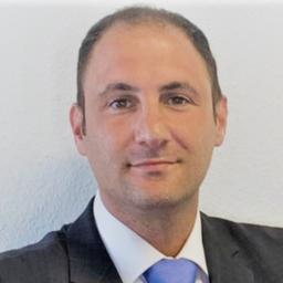 Selim Irten's profile picture