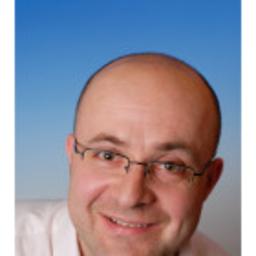 Falko Rehorst's profile picture